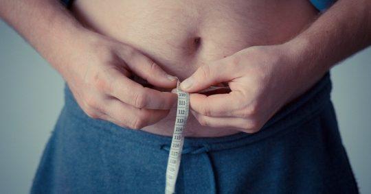 Om du funderar på fettsugning